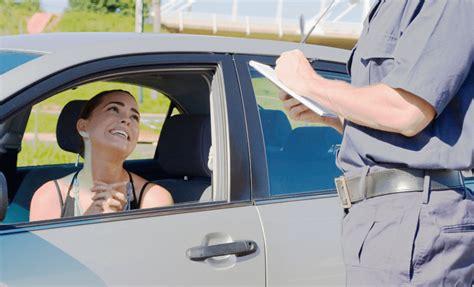 states  punish uninsured drivers  severely