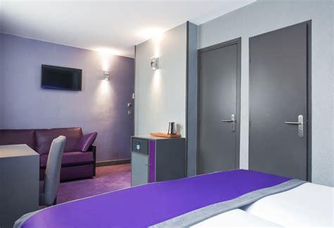 hotel lyon chambre familiale chambre familiale h 244 tel des savoies h 244 tel 3 233 toiles 224 lyon