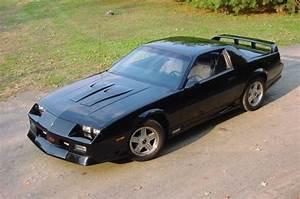 1991-92 Z28 Clones