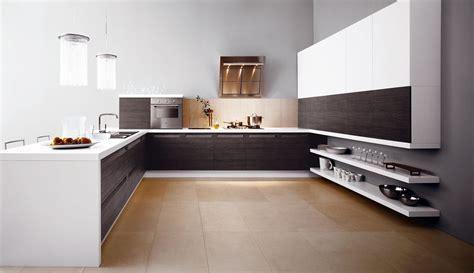 Italian Kitchen Design Ideas   MidCityEast