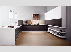 Fantastic Kitchenette Design Ideas With L Shape Cabinet