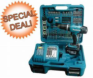 Power Tools and Accessories: Best Price Found For Makita ...
