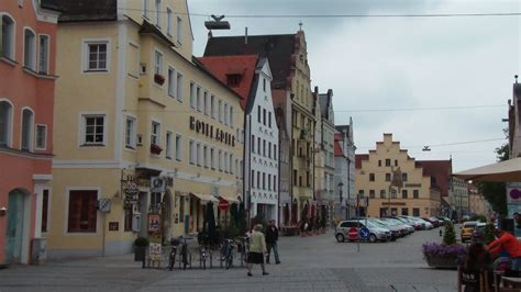 See tripadvisor's 12,300 traveller reviews and photos of ingolstadt tourist attractions. Tips For Trips: Ingolstadt