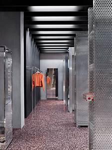 U00bb, Acne, Studios, Store, By, Bozarthfornell, Architects, Los, Angeles, U2013, California