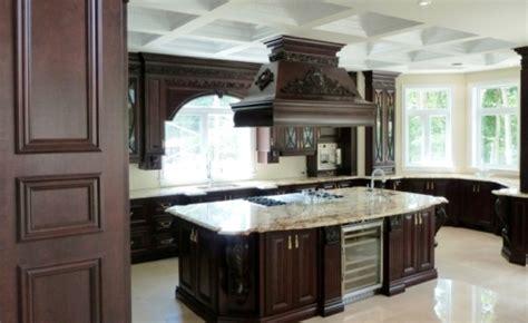 armoire de cuisine thermoplastique ou polyester l 39 armoirier sur la fabrication d 39 armoires de cuisine