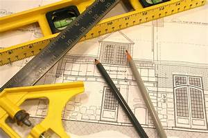 Renovate, Your, House, In, Budget