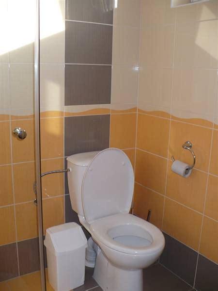 Rekonstrukce Koupelny, Výstavba Koupelen Rekonstrukce