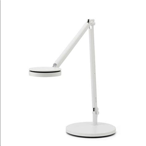 led task lighting fixtures