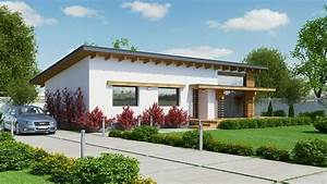 Proiecte românești de case mici, cu suprafețe între 76 și 115 mp Adela Pârvu Interior design