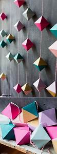 Party, Mode, On, Diy, Garlands, Collection