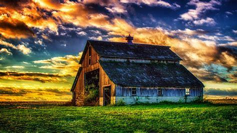 hd barn wallpapers pixelstalk
