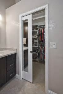 Bathroom Mirror Small by How Mirrored Closet Doors Can Enhance The Beauty Of Your Home