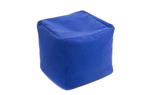 fourniture bureaux pouf bleu pour bureau d 39 entreprise kollori com