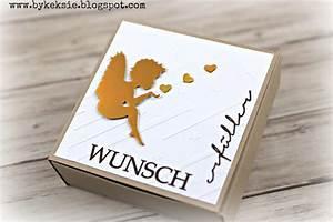 by, keksie, , wunscherf, u00fcller