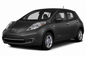 Manual De Taller Nissan Leaf Ze0 2013