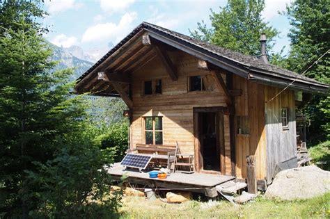 energie solaire pour chalet t 233 l 233 travail depuis un chalet sans 233 lectricit 233 ecodev s 224 rl agence web et services