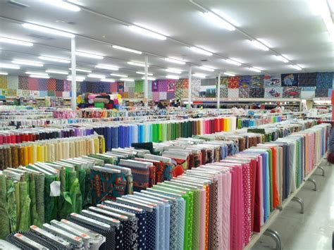 Fabric Store by M L Fabrics Discount Store 93 Photos 279 Reviews