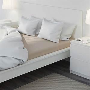 Kinderbett Ikea 90x200 : n i th t gi t t mua b n b n gh g h ch minh ~ Orissabook.com Haus und Dekorationen