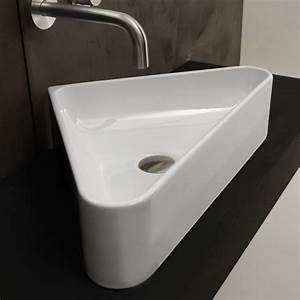 Waschbecken Für Küche : waschbecken in der ecke tische f r die k che ~ Lizthompson.info Haus und Dekorationen