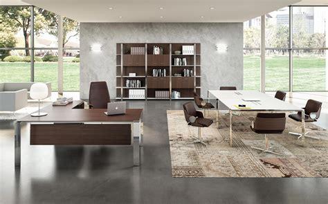 desks  officity office furniture