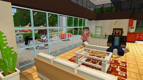 modern wood house design minecraft rumah joglo limasan work