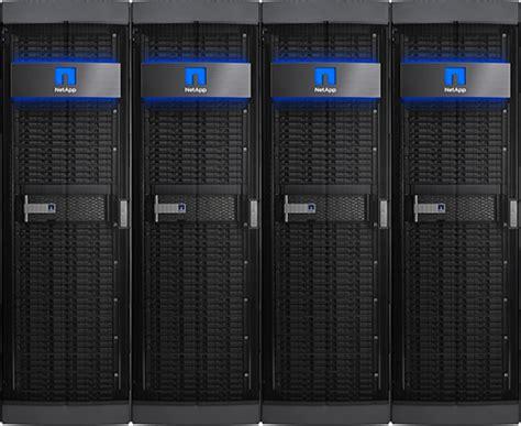 NetApp Data Storage Systems and Hardware   SANDataWorks.com