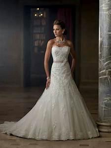 mermaid wedding dress weddings pinterest With pinterest wedding dress