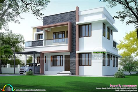 the house designers house plans simple home designs modern simple house plan home