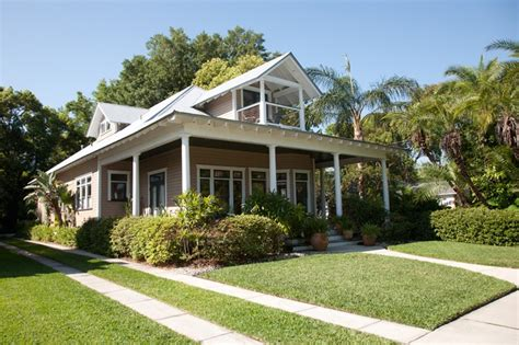 home design florida a home designed and constructed in an traditional