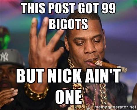 Anti Gay Memes - anti gay meme 28 images gay marriage memes anti gay meme 28 images church poppycock
