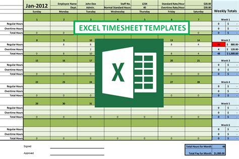 excel timesheet simplifies employee hour tracking tasks