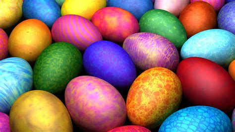 HD wallpapers egg dying contest cartoon