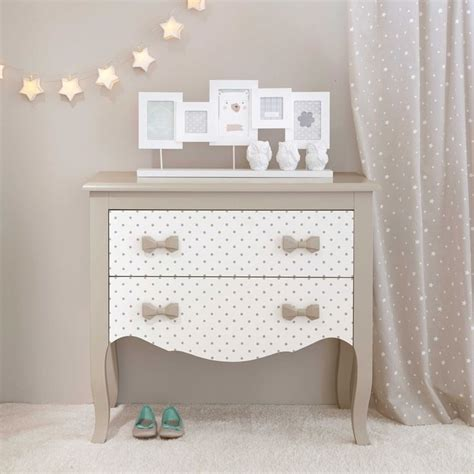 chaise enfant maison du monde 25 best ideas about commode maison du monde on
