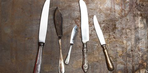 how to dispose of kitchen knives how to dispose of kitchen knives safely kitchenistic