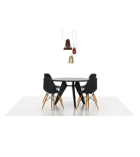 Eames Dsw Stuhl by Eames Plastic Side Chair Dsw Stuhl Milia Shop