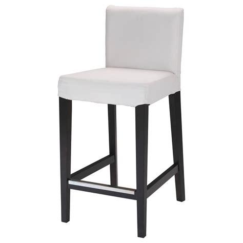 assise chaise chaise de cuisine hauteur assise 55 cm
