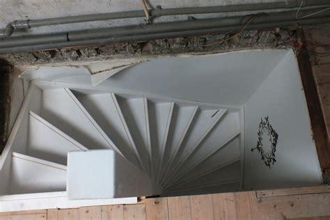 offerte vaste trap naar zolder vaste trap naar zolder in baarlo trappen totaal