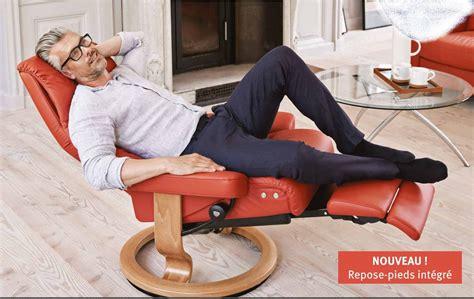 fauteuil bureau stressless conception et plan stressless prix 1000 idées sur la