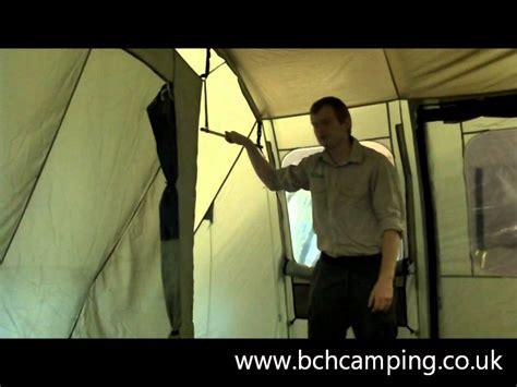 coleman mackenzie cabin 6 coleman mackenzie cabin 6 www bchcing co uk