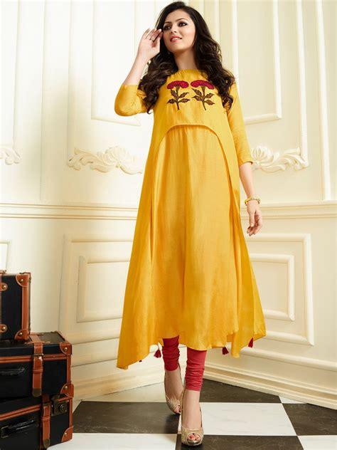 size 5 wedding rings nitya yellow designer kurti nitya 1102 cilory com