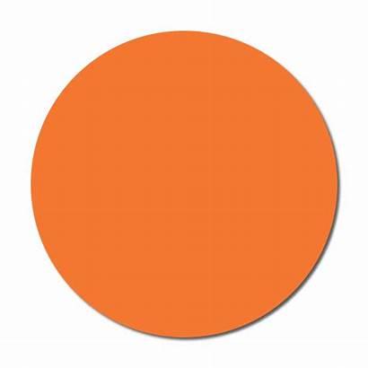 Orange Circle Fw Money Genesis Copyright Powered