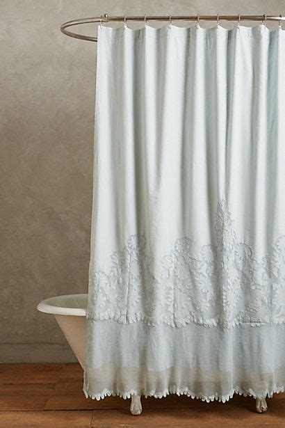 caprice shower curtain beautiful fabrics   beautiful