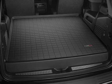 weathertech floor mats problems weathertech cargo liners 40710 free shipping on orders