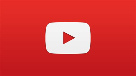 Top 10 De Anuncios De Youtube En Septiembre ⋆ Super