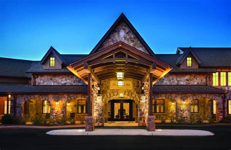 Boutique Hotels Expand To Smaller American Towns  Wsj. How Much Income For Retirement. Internet Offers In My Area Windows Snmp Walk. Rheumatoid Arthritis Clinical Trials. Westdale Dental Cedar Rapids. Top Criminal Justice Schools In California. Introductory Credit Cards Chapter 11 Attorney. Southwest Florida Criminal Justice Academy. Slab Leak Repair San Diego Eco Website Design
