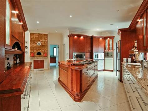 kitchen design south africa theatrical estate in south africa for 4578