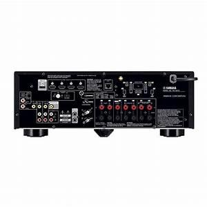 Yamaha Rx A 680 : yamaha rx a680 audio de maison layton audio ~ Kayakingforconservation.com Haus und Dekorationen