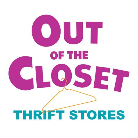 Out Of The Closet Berkeley Ca by Out Of The Closet Berkeley Out Of The Closet Pasadena