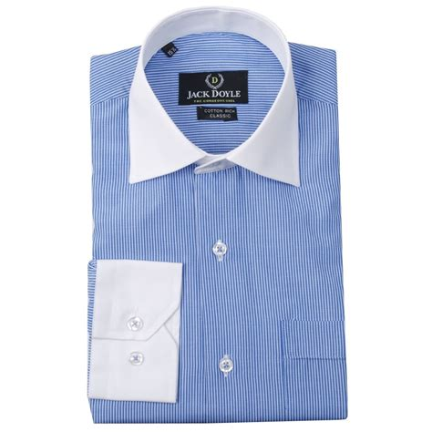 buy mens classic stripe shirt jd  shirt  shirt store