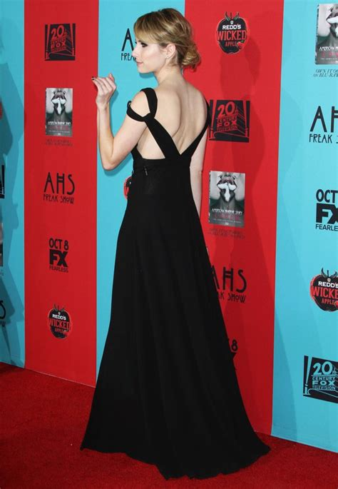 American Horror Story Picture 259 - Premiere Screening of ...